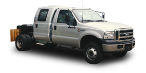 fabrica e comercio de cabines suplementar, cabine auxiliar de fibra caminhão f4000