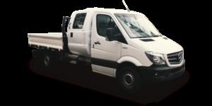 fabrica e comercio de cabines suplementar, cabine auxiliar de fibra caminhão mercedes